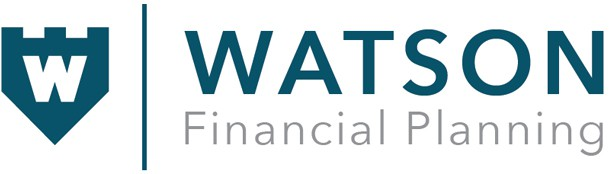 Ian Watson | Independent Financial Advice in Northumberland and The Borders | Watson Financial Planning